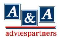 A&A Adviespartners